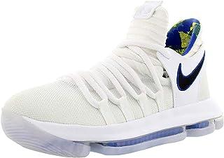 Nike Kids Zoom KD10 (GS) Basketball Shoe