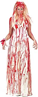 Best carrie stephen king costume Reviews