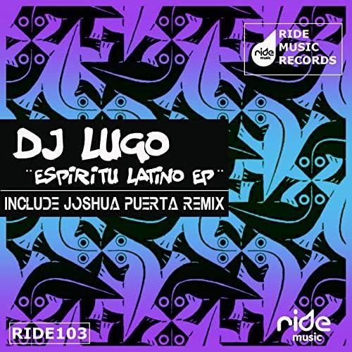 DJ Lugo