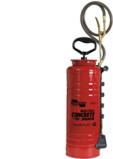 Best chapin concrete sprayer Reviews