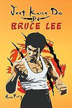Jeet Kune Do de Bruce Lee: Estrategias de Entrenamiento y Lucha del Jeet Kune Do: 4