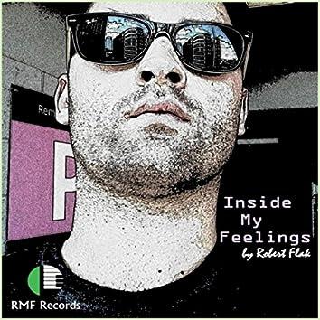 Inside My Feelings