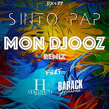 Mon Djooz (Remix)