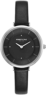 Kenneth Cole Analogue Quartz KC50306002