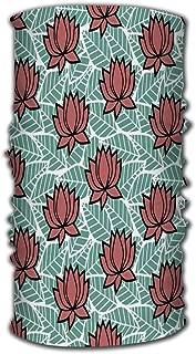 lily lotus yoga clothing