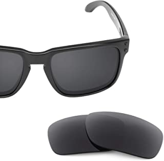 1694f645131 Ubuy Turkey  Mens Replacement Sunglass Lenses in low prices.