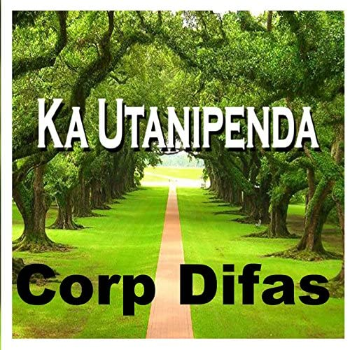 Corp Difas