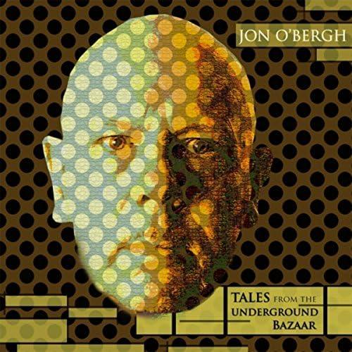 Jon O'bergh