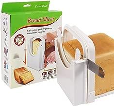 Best tobox bread maker Reviews