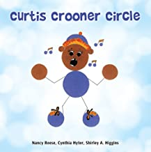 Curtis Crooner Circle