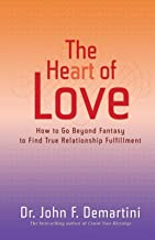 Best the heart of love Reviews