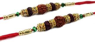 rudraksh bracelet online