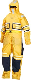 BMS America Floatation Suit