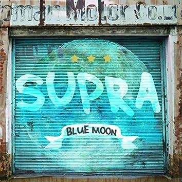 Blue Moon EP