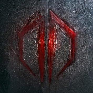 Destroid - The Invasion