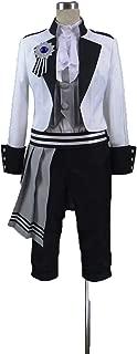 B-Project Kodou Ambitious Kitakore Ryuji Korekuni Outfit Cosplay Costume S002