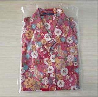 cfd4046003e8 Amazon.es: pelotas de playa - Blusas y camisas / Camisetas, tops y ...