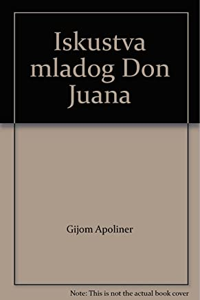 Amazon fr : GIJOM APOLINER : Livres