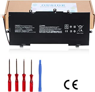 Best tpn c120 battery Reviews