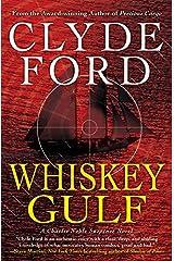Whiskey Gulf Paperback