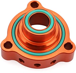 Senmubery Crankcase Ventilator Exhaust VALVE 20mm for A4 A6 1.8T 06A 129 101D 06a129101d