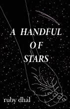A Handful of Stars