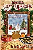 Ashton Falls Cozy Cookbook