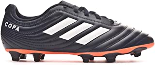 Copa FgSports Adidas Chaussures 19 Et Loisirs 4 ulK1c3JTF