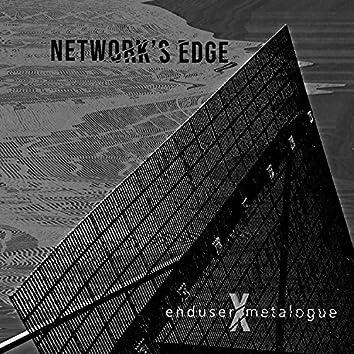 Network's Edge