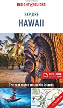 Best insight guides hawaii Reviews