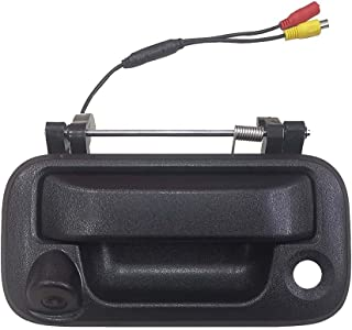 $45 » Tailgate Handle Backup Rear View Camera Replace for F150 2005-2014 /F250 F350 F450 F550 F650 F750 2008-2014