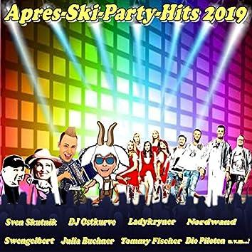 Après-Ski-Party-Hits 2019
