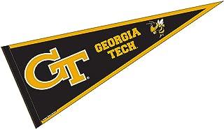 WinCraft Georgia Tech Pennant Full Size Felt
