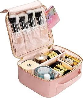 Best victoria secret makeup box Reviews