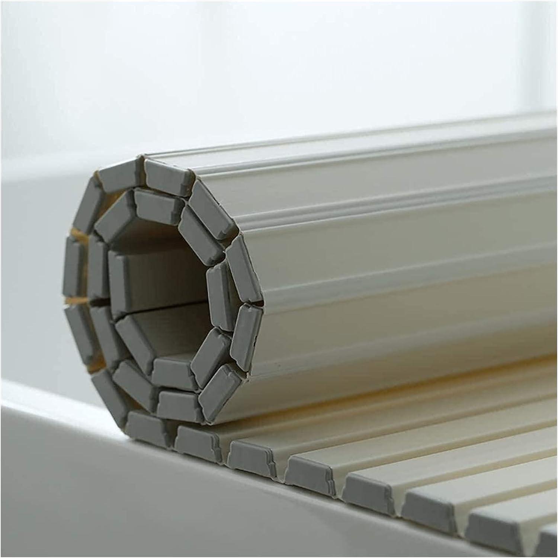 Ranking TOP7 Lieber Lighting Bathtub Cover PVC Deluxe Board Storage
