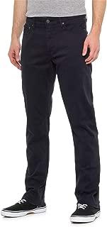 Lucky Brand Men's 410 Athletic Fit Jean in La Jolla