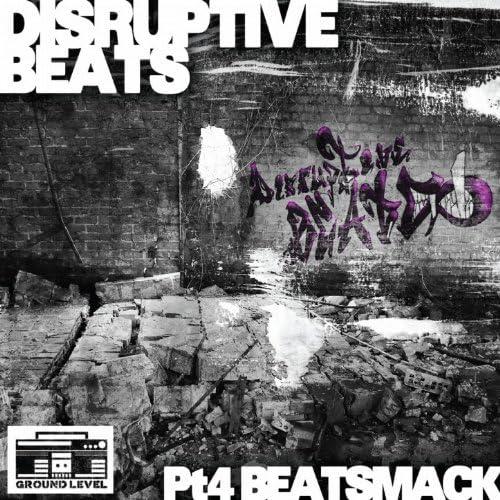 Beatsmack