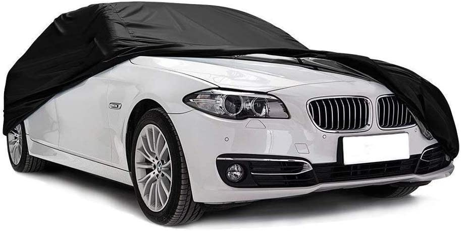 Car Cover Compatible with Mercedes Benz W GLE400 Universal Fully 5% Max 75% OFF OFF