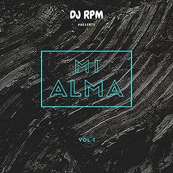 Mi Alma, Vol. 1