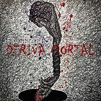 Deriva Mortal