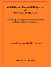 Best yogoda kriya yoga Reviews