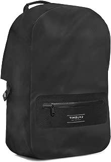 Timbuk2 Ltd. Void Pack