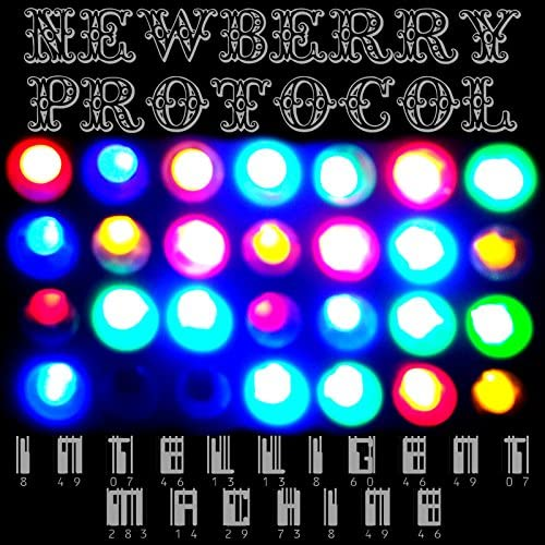 Newberry Protocol