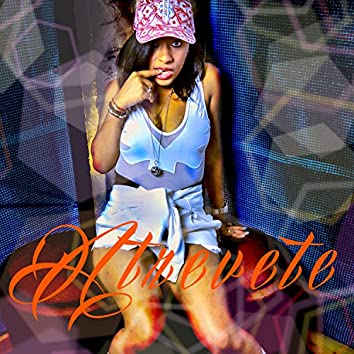 Atrevete (feat. KrisizzKp)