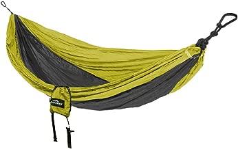 Best castaway travel hammock double Reviews