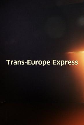 Trans-Europe Express