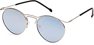 TFL Oval Women's Sunglasses - 15328-50-20-150 mm