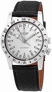 Glycine Men's Automatic Watch GL0160