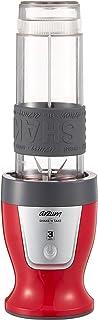Arzum - Shake & take personal blender - Red - AR1032