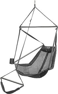 eno hanging chair